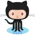 GitHub push/pull時に「403 Forbidden while accessing」エラーが出たら…