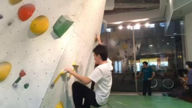 bouldering-is-fun