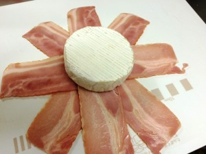 camembertcheese-bacon-2