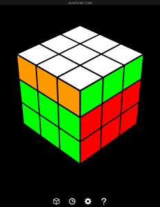 capture-javascript-cube