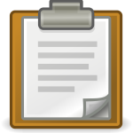 [iOS] Javascript でクリップボードにアクセスすることは不可能… ではどうするか