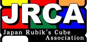 cube-community-jrca