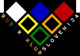 cube-community-rubiks