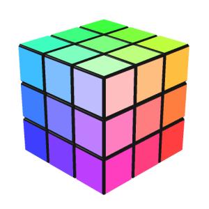 cube-community-speedcubingau