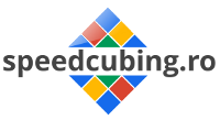 cube-community-sppedcubing-ro