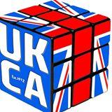 cube-community-ukca