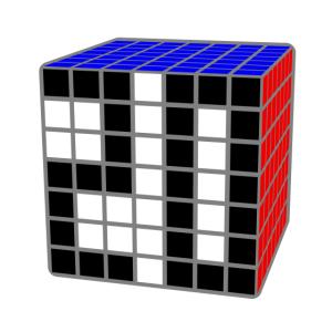 cube20