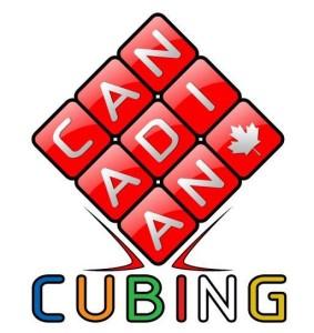 cubing-community-canadiancubing