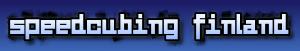 cubing-community-speedcubing-finland
