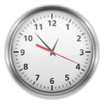 WCAデータベースを自動で定期更新する方法