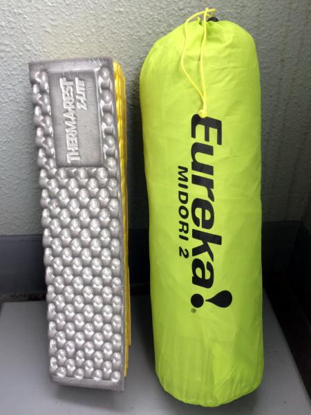 eureka-midori2-bag