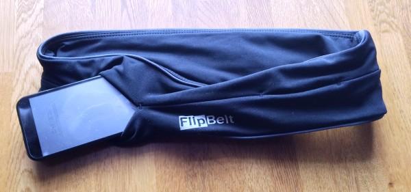 flipbelt-3