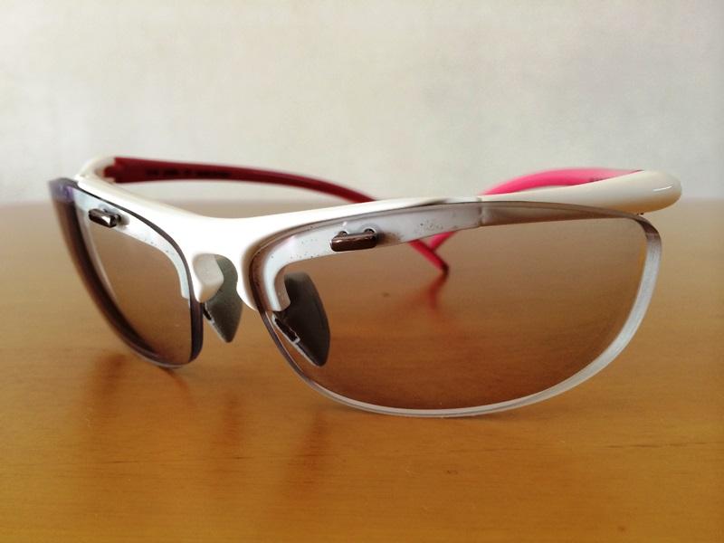 my-rx-sunglasses