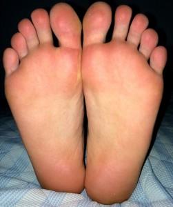 otameshi-barefootrun