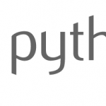 Pythonの機械学習・数値計算環境 (NumPy, SciPy, matplotlib, scikit-learn) をWindowsにインストール