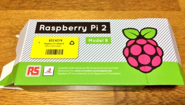 raspberry-pi-nas-and-backup-server-2