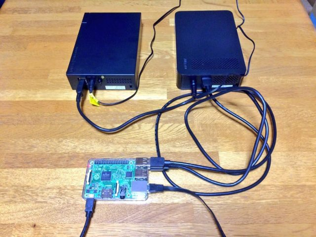 raspberry-pi-nas-and-backup-server-4