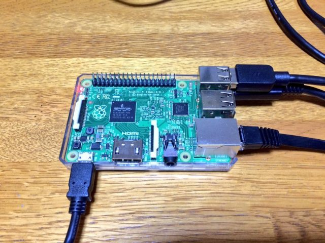 raspberry-pi-nas-and-backup-server-5