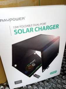 ravpower-solar-charger-1