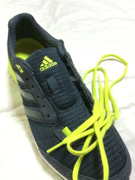shoe-lace-1