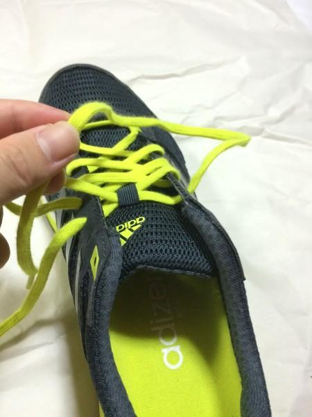 shoe-lace-2