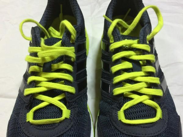 shoe-lace-3