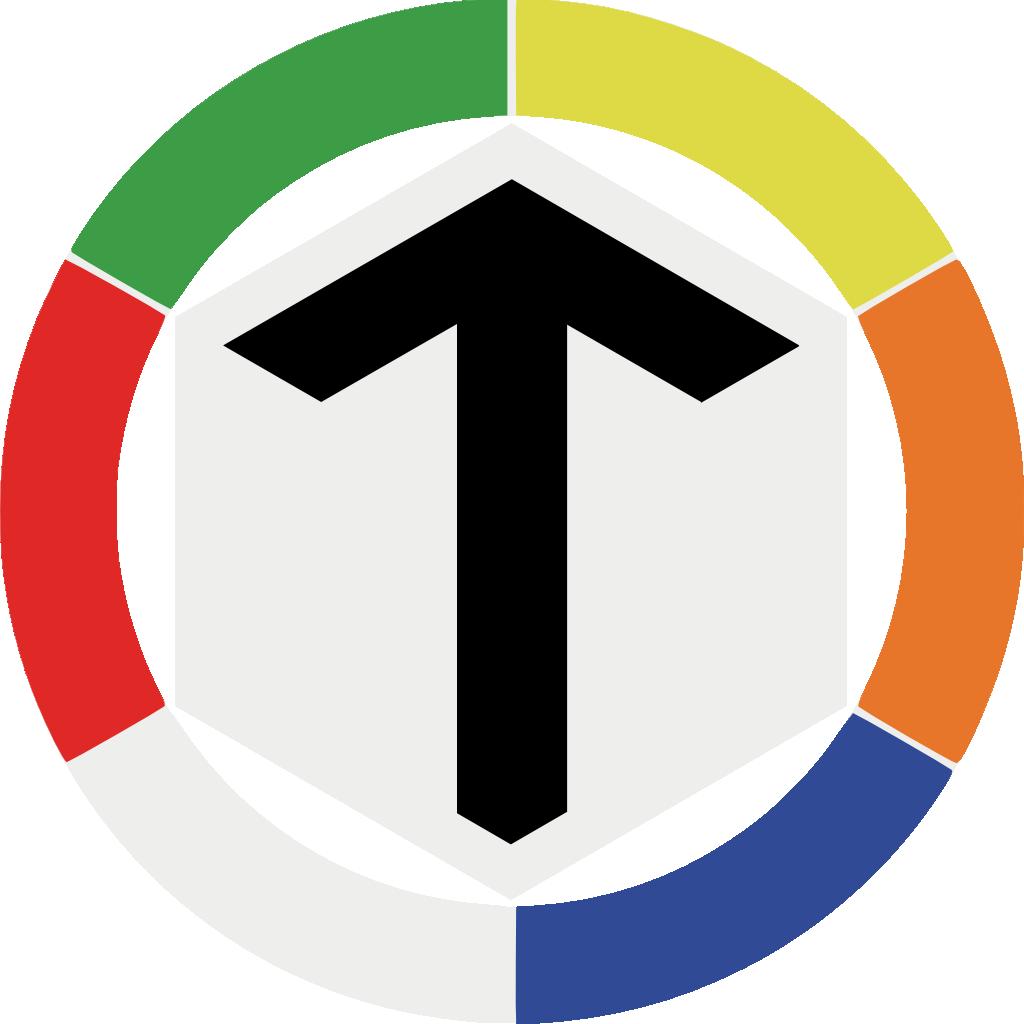 tnoodle_logo_1024
