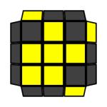OLL画像一覧を取得するPythonスクリプト