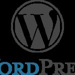 ブログカード風リンク表示WordPressプラグイン「TeraShare」をアップデートしました (v0.2)