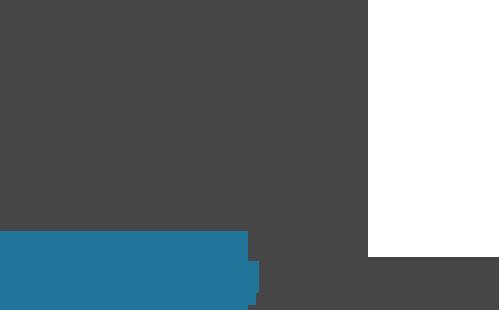 Thumbnail of ブログカード風リンク表示WordPressプラグイン「TeraShare」をアップデート (version 0.2.0)